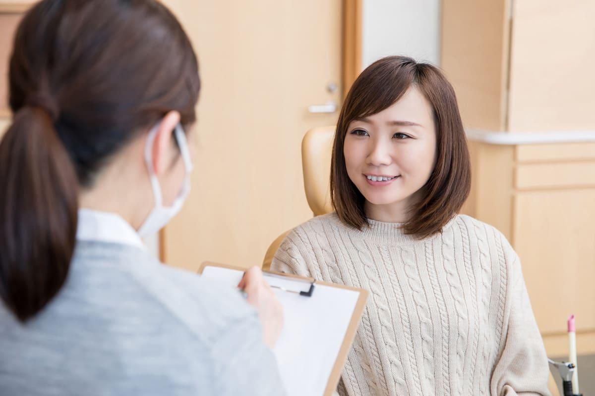 世田谷区の歯医者 尾山台駅前歯医者 インプラント治療の完了と治癒期間の目安