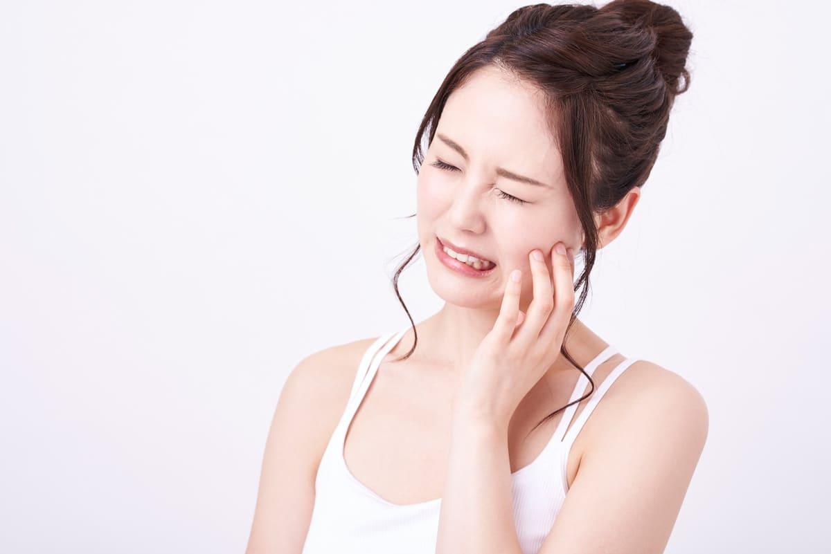世田谷区の歯医者 尾山台駅前歯医者 妊娠後は虫歯や歯周病になりやすい